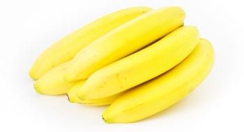moze-vam-jedenie-bananovej-supky-pomoct-spalit-tuky