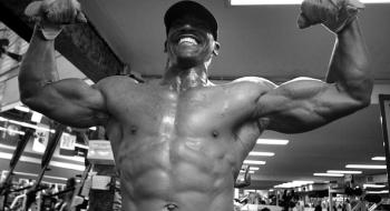 tri-primarne-faktory-ovplyvnujuce-svalovy-rast