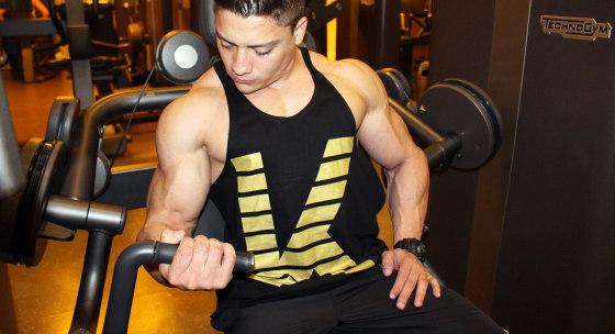 5-sposobov-akymi-mozete-napravit-svalovu-nerovnovahu