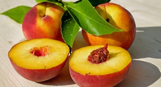 Ktorých 10 druhov ovocia je tých najzdravších?