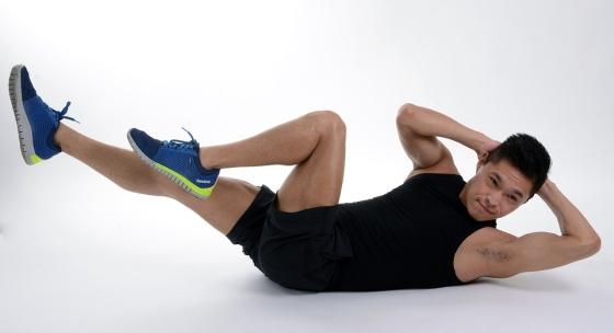 toto-je-5-svalov-ktore-potajomky-ovplyvnuju-vase-brucho