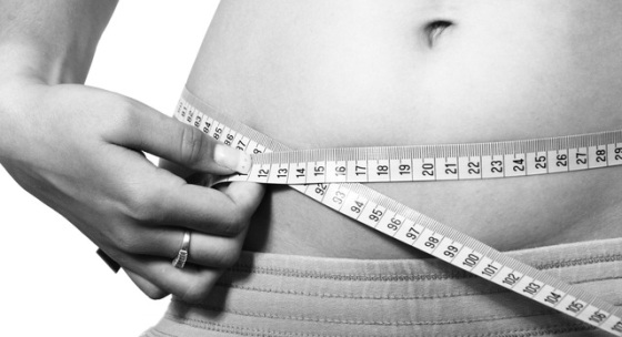 zarucene-tipy-ktore-okamzite-pomozu-zene-schudnut