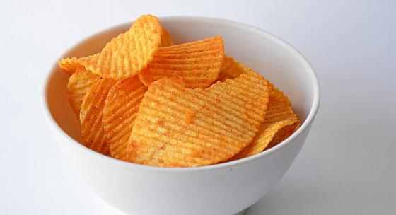 Jedlá, ktoré by ste pri chudnutí mali obmedziť