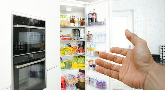 Komplikuje vám vaša domácnosť chudnutie?