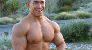 10 dôvodov, prečo vám nerastú svaly