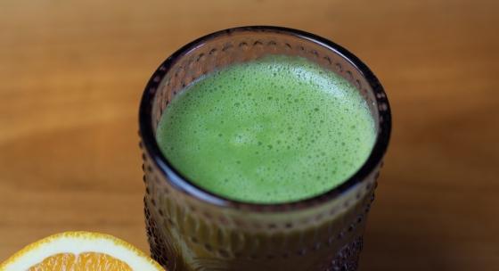 tekuty-chlorofyl-posilni-zdravie-pomoze-aj-s-chudnutim
