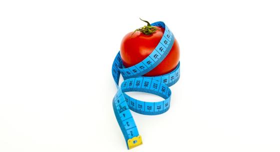10 rozdielov medzi úspechom a zlyhaním v procese chudnutia