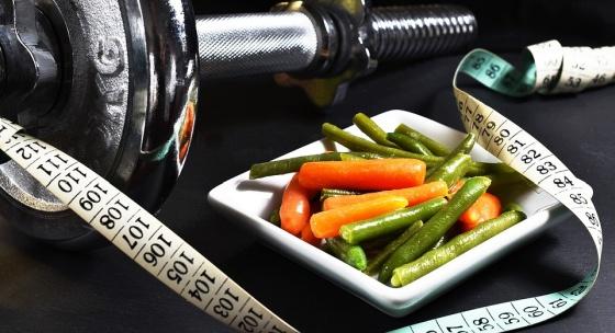 Ak chcete schudnúť, prestaňte robiť tieto veci