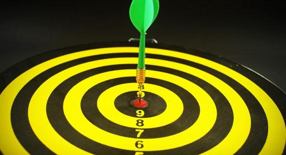 pat-strategii-ktore-vam-pomozu-udrzat-si-koncentraciu