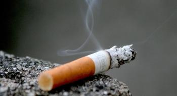 Chcete znížiť riziko rakoviny pľúc? Urobte tieto veci