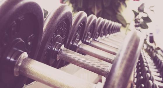 tipy-ako-zefektivnit-chudnutie-oddychom-a-regeneraciou