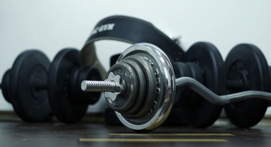 dve-veci-vo-fitness-svete-ktore-vas-nikdy-neoklamu