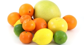 najlepsie-zdroje-vitaminu-c