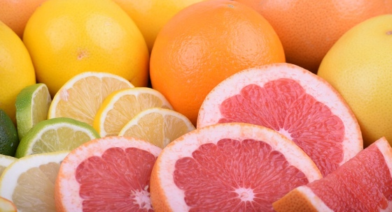 vitaminy-a-mineraly-ktore-vam-podporia-testosteron