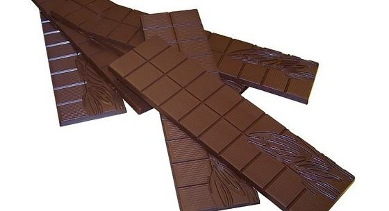 tmava-cokolada-prinasa-niekolko-vyhod-pre-zdravie
