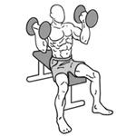 Arnoldové tlaky