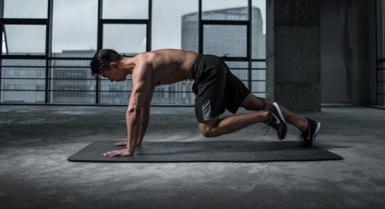 10-sposobov-ako-dosiahnut-hormonalnu-rovnovahu-a-lepsie-zdravie