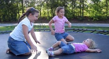 cvicenie-u-deti-je-zakladom-ich-zdraveho-rozvoja