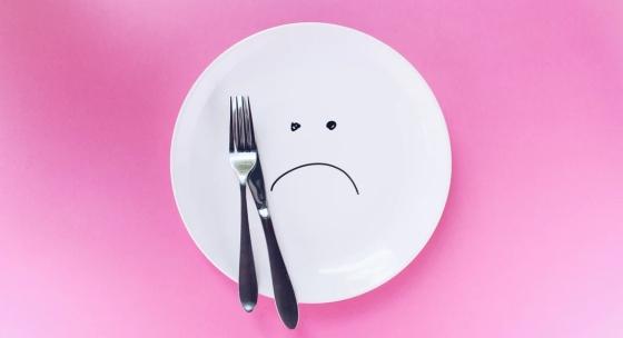 Snažíte sa schudnúť? Týchto 5 vecí radšej nerobte