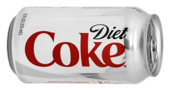 10-dovodov-preco-by-ste-nemali-pit-dietne-napoje