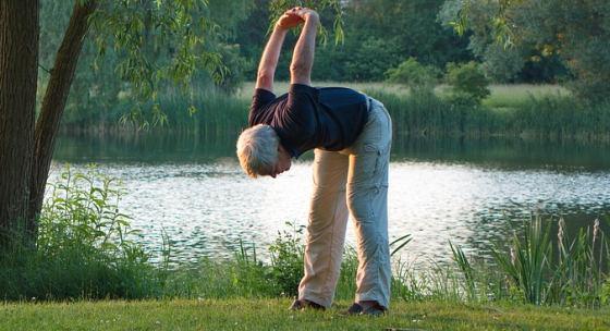 citte-sa-a-vyzerajte-lepsie-riesenia-troch-problemov-suvisiacich-so-starnutim