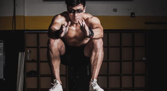 trening-celeho-tela-ktory-odcvicite-aj-bez-ciniek