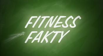 Fitness fakty: Lokálne chudnutie neexistuje