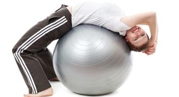 pat-tipov-ktore-kazdej-zene-pomozu-posilnit-zdravie