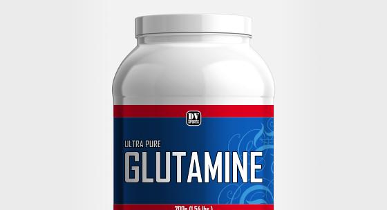 styri-prospesne-ucinky-glutaminu-o-ktorych-by-ste-mali-vediet
