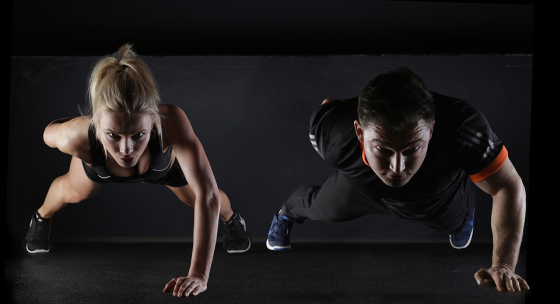 5-tipov-ktore-vam-pomozu-vylepsit-vas-dalsi-trening