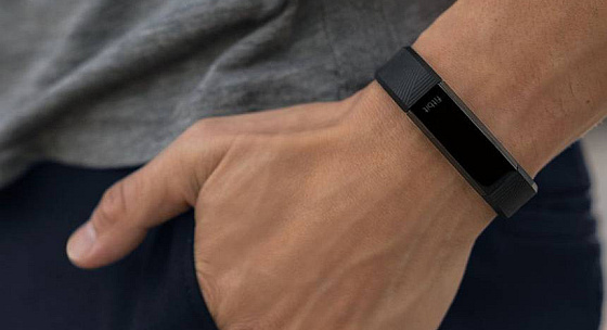 Fitness náramky a hodinky – prečo by ste ich mali mať aj vy?