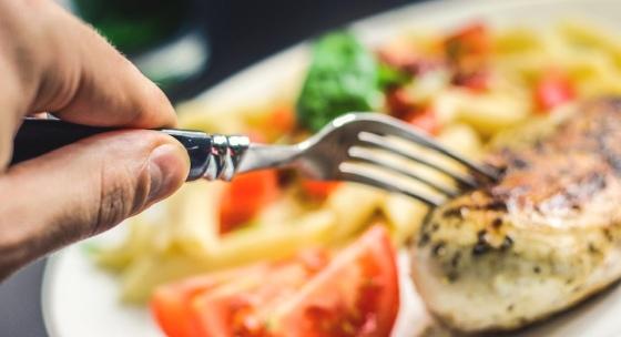 Rýchlejšie zotavovanie: Ideálne jedlá pre čas po tréningu