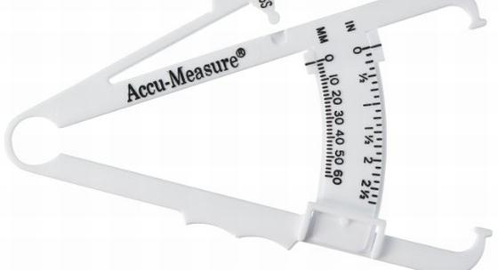 meranie-telesneho-tuku-ako-na-to