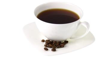 preco-by-mohla-byt-kava-po-cviceni-prospesna