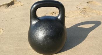 treningovy-program-pre-zeny-s-kettlebell