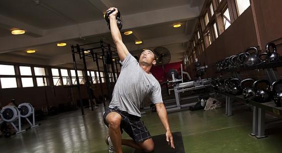 chyby-pri-chudnuti-i-prilis-velky-treningovy-objem-na-zaciatku