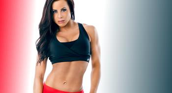 Štyri pravidlá výživy pre ženy, ktoré chcú byť fit