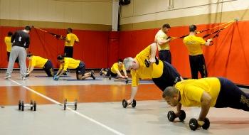 kruhovy-trening-treningovy-program-pre-vas