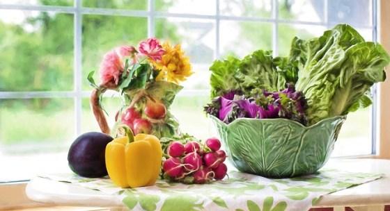 Desať najhorších výživových tipov pri chudnutí