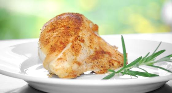 chyby-pri-chudnuti-v-strava-s-nizkym-obsahom-sacharidov-a-tukov