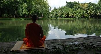meditacia-a-cvicenie