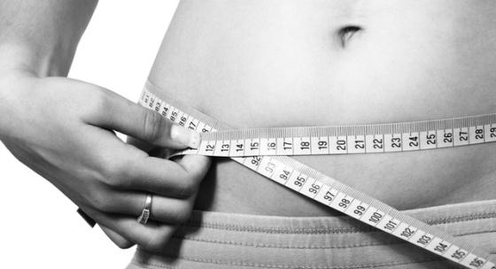 su-meranie-tuku-a-zistovanie-somatypu-dolezite