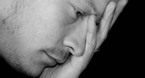 Osem bežných vecí, ktoré mužom ničia erekciu