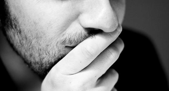 trapi-vas-nomofobia-tieto-priznaky-ju-odhalia