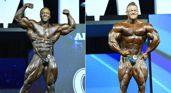 heath-padol-na-trone-sedi-novy-mr-olympia