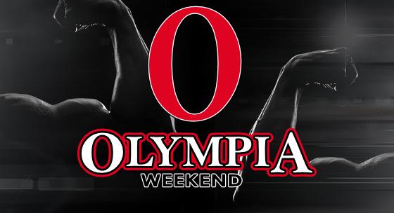 olympia-2021-bez-heatha-no-s-velkym-bojom-majstrov-a-rekordnymi-odmenami