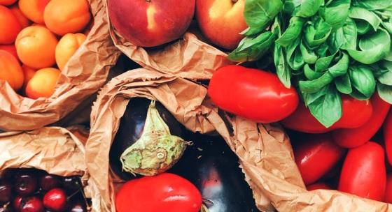 ako-do-svojej-stravy-pridat-viac-ovocia-a-zeleniny