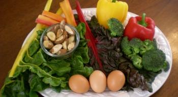 ako-sa-stravovat-ak-sa-chcete-dozit-vysokeho-veku