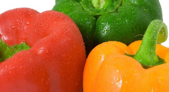 potrebujete-vitamin-c-tieto-jedla-su-lepsie-ako-doplnok-vyzivy