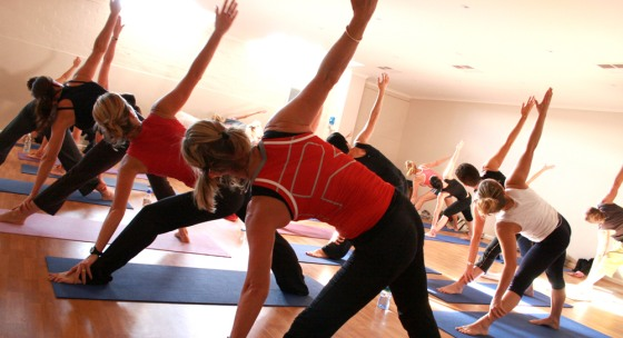 pilates-vam-pomoze-vyznamne-zlepsit-stav-vasho-tela-ako